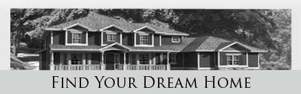 Find Your Dream Home, Ben Schindel REALTOR