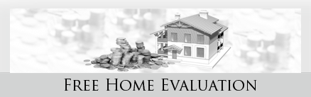 Free Home Evaluation, Ben Schindel REALTOR