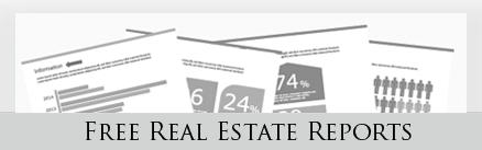 Free Real Estate Reports, Ben Schindel REALTOR